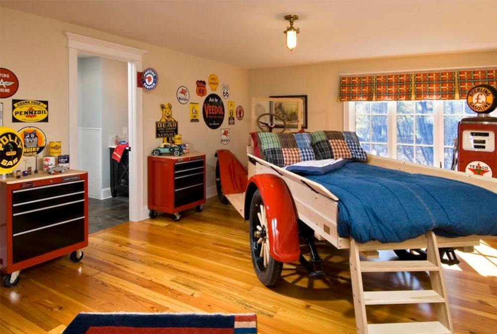 angelina estates by saratoga signature interiors 1 cool rooms and - Cool Interior Design Ideas