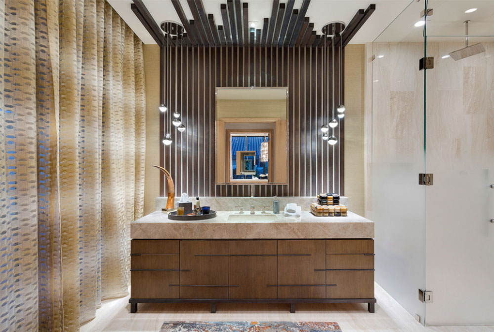 Hillsboro-Mile-Residence-by-Ibi-Designs Contemporary Bathroom Design Ideas