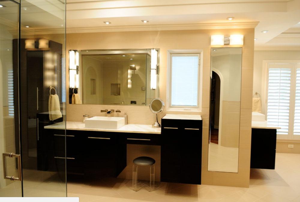 Master-Bathroom-Remodeling-by-VV-Contracting Contemporary Bathroom Design Ideas