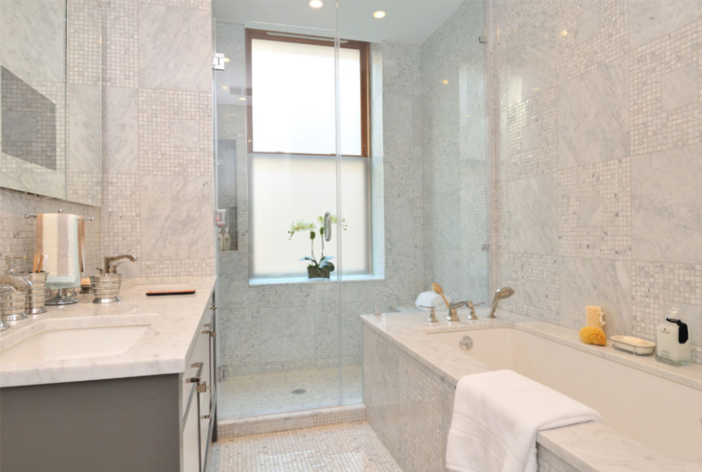 Bathroom remodel ideas you can look best bathroom designs you can look bathrooms  by design you