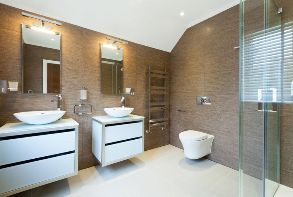 Raynes-Park-by-Barnes-Design Contemporary Bathroom Design Ideas