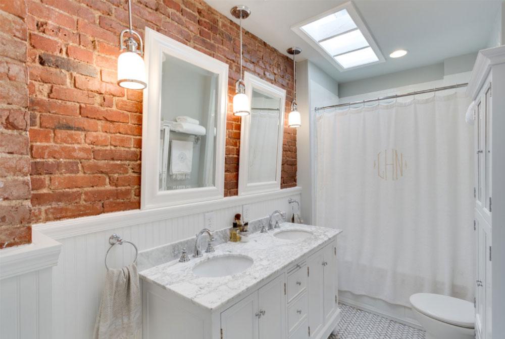Bathroom Mirror Options bathroom mirror ideas to check out