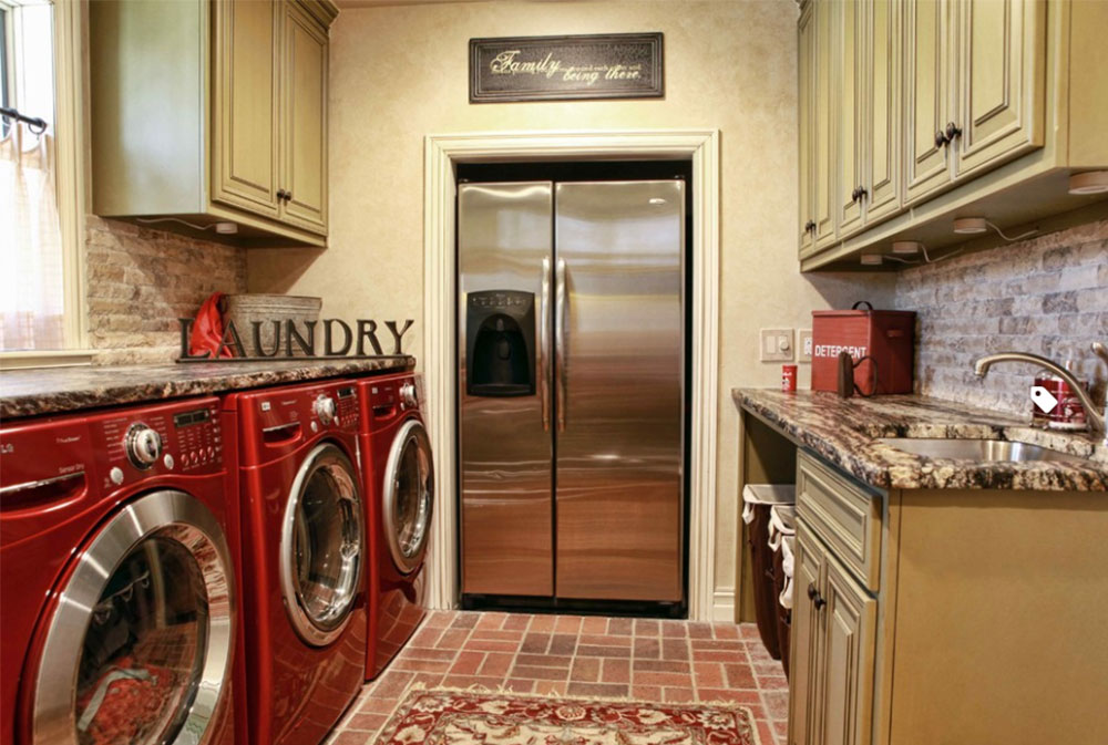 Laundry-Room-by-Home-Innovations.jpg