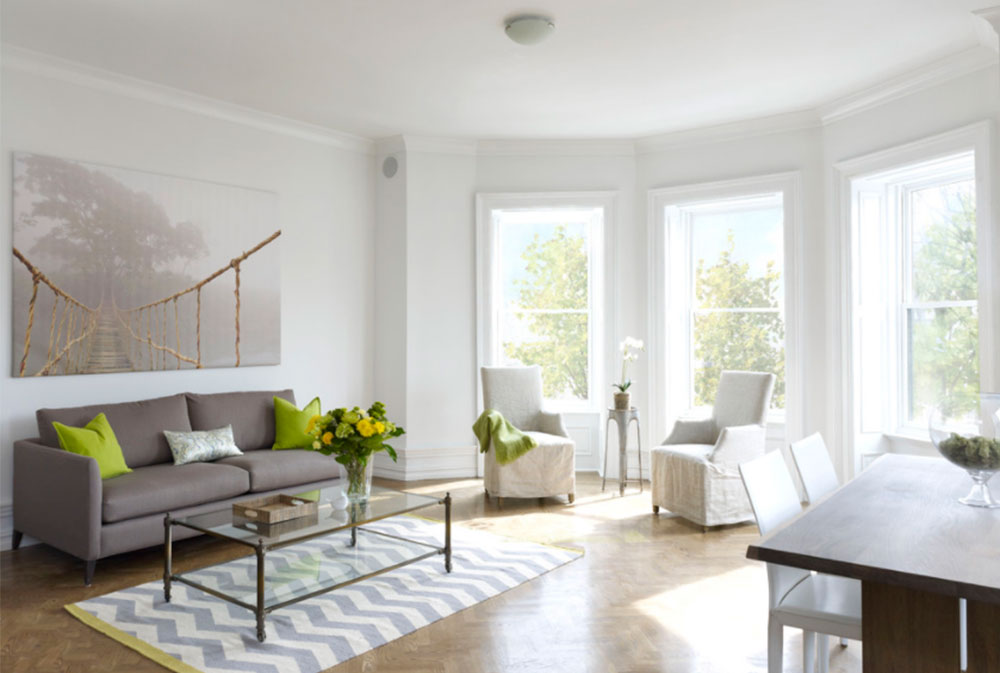 Ikea Living Room Ideas Part - 17: Prospect-Park-West-Living-Room-by-Horrigan-OMalley-