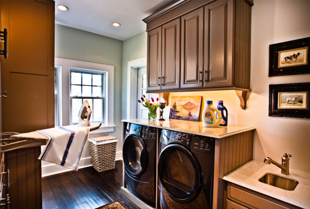 Rausch-House-by-Karr-Bick-Kitchen-and-Bath Laundry