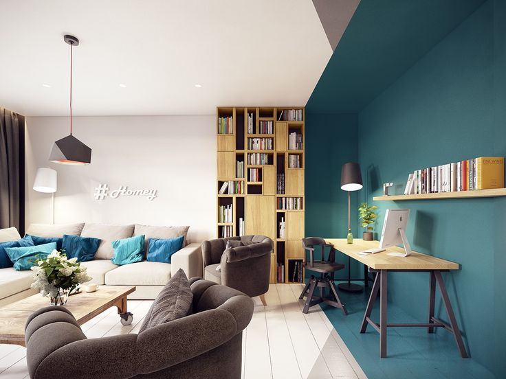 Modern Design Apartment Magnificent Upgrade Your Apartment To Suit Your Style Design Inspiration