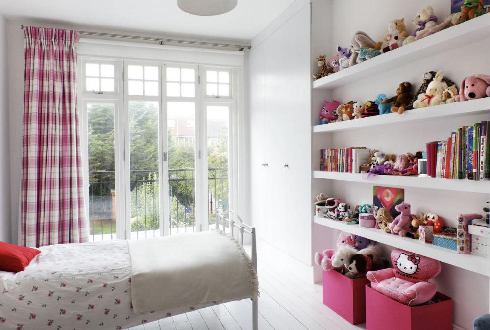 Sensational Stuffed Animal Storage Ideas Download Free Architecture Designs Lukepmadebymaigaardcom