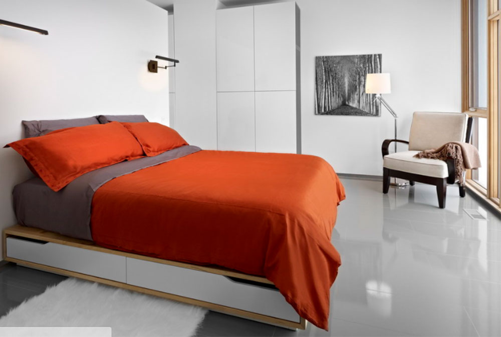 lg house master bedroom by thirdstone inc ikea bedroom design - Bed Design Ideas