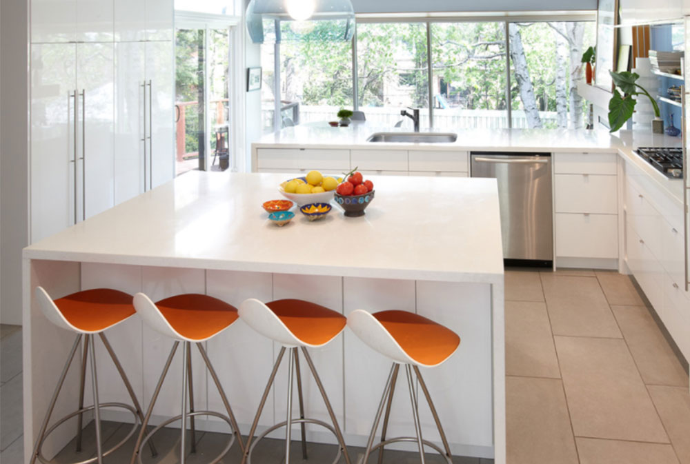 Ridge Hill Kitchen By Lisa Lev Design IKEA Kitchen Design