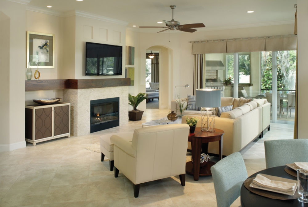 Luxury Living Room Decor Luxury living rooms 31 examples of decorating them st augustine 1123 by arthur rutenberg homes luxury living sisterspd