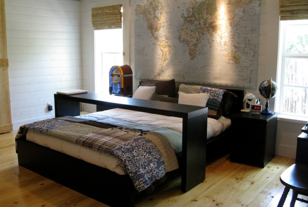 jvw home by van wicklen design ikea bedroom design ideas to - Cool Bedroom Ideas