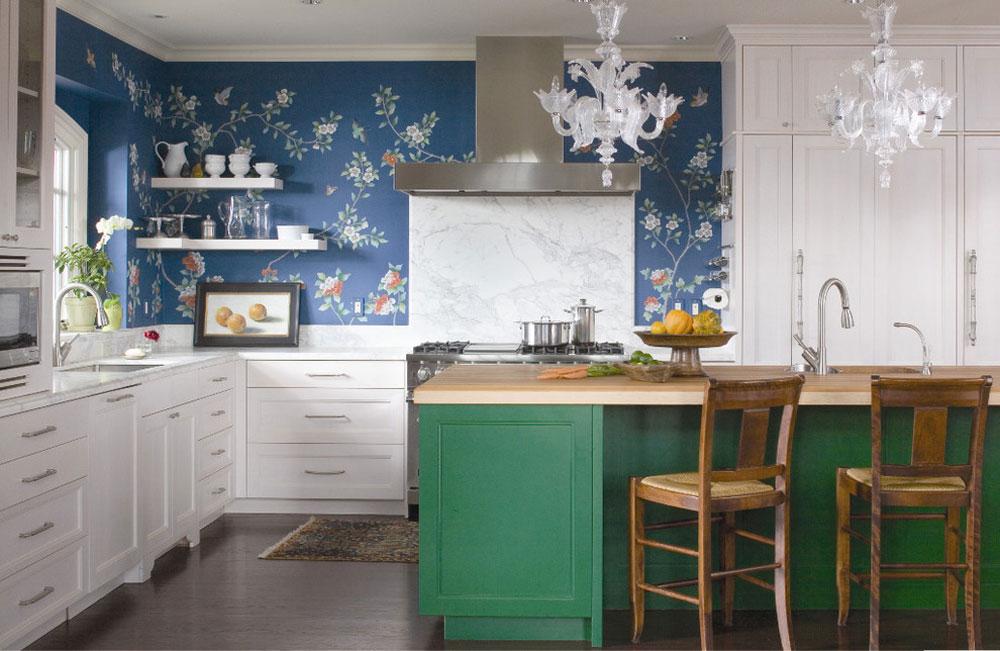 2010 Colorado Homes By Andrea Schumacher Interiors Rustic Kitchen Design