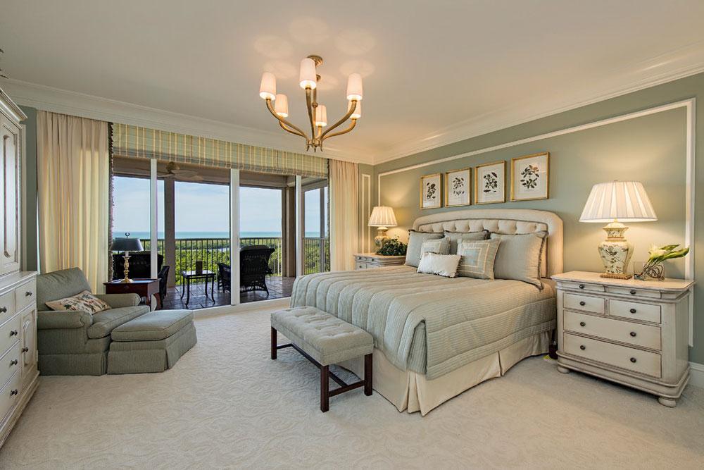 Certified Luxury Builders 41 West Cap Ferrat Condo