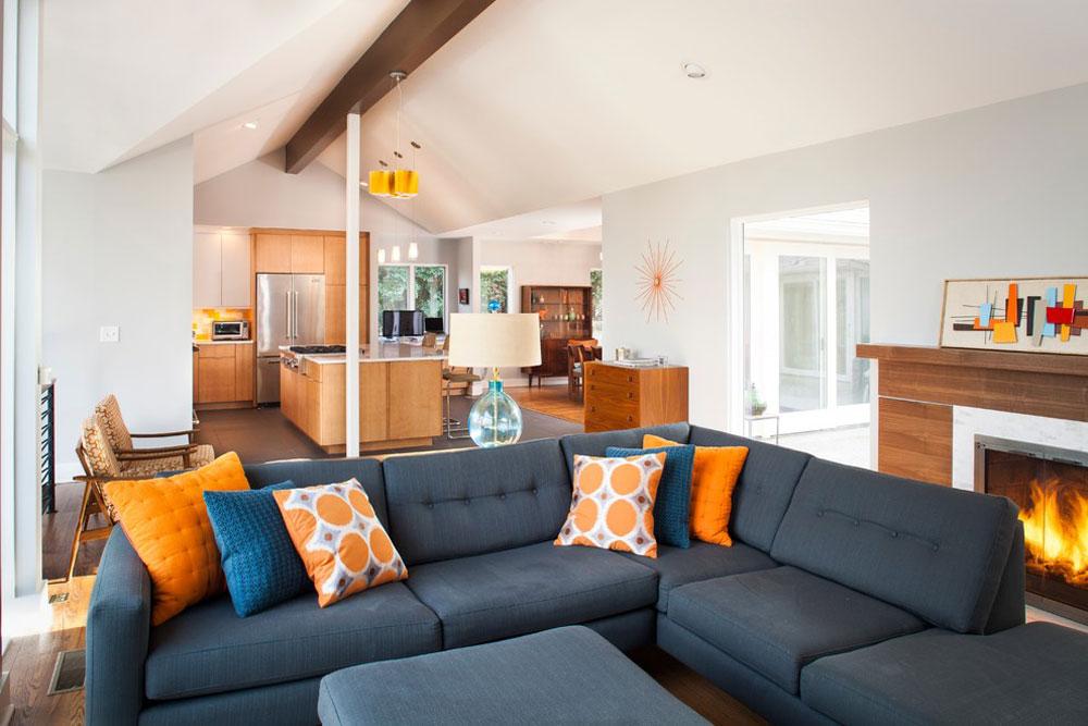 Druid-Hills-Mid-Century-Mod-2-by-Renewal-Design-Build Mid-Century Modern Furniture: Design, Décor, And Ideas