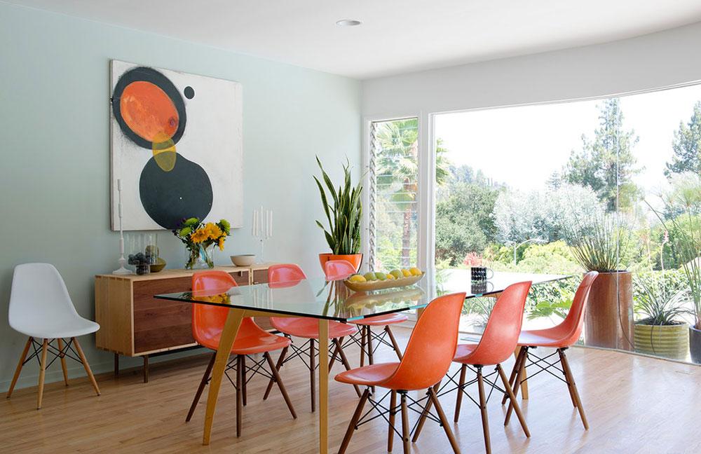 Indoor-Outdoor-Midcentury-by-Blake-Civiello-Architecture Mid-Century Modern Furniture: Design, Décor, And Ideas