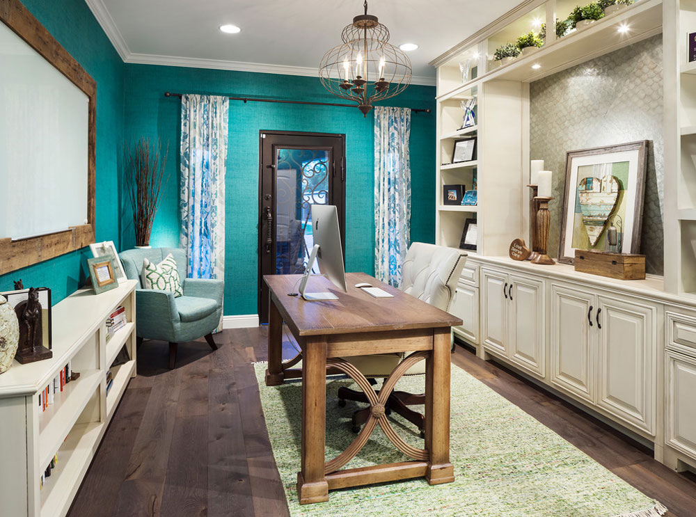 Inspiring Home Office By LMOH Interiors Home Office Furniture: Sets
