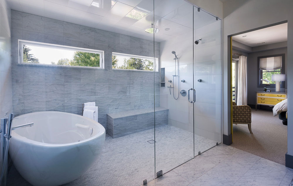 MASTER-SHOWER-by-Stone-Cloud-Design-Build Blue bathroom ideas