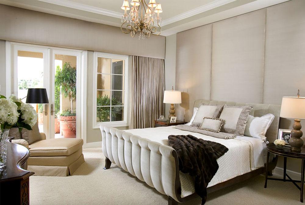 Beau Malibu West Interiors By Malibu West Interiors Luxury Bedding Ideas