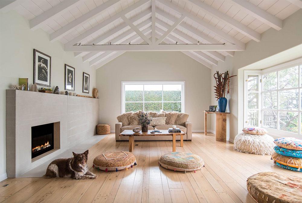 Peaceful-Palisades-Living-Room-by-Sarah-Barnard-Design Floor