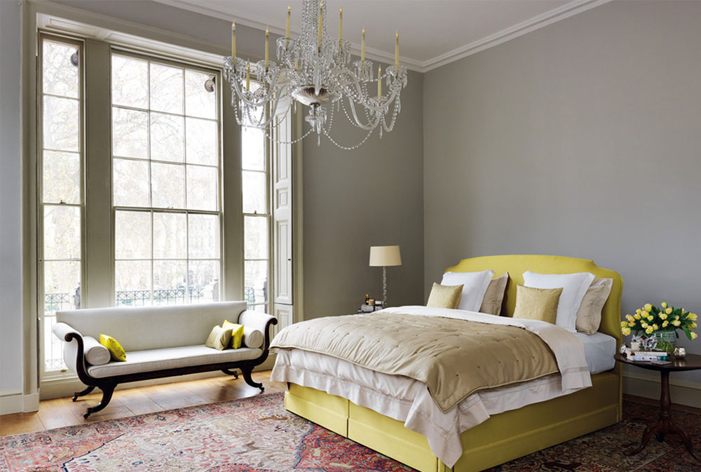 classy bedroom. Vi Spring Natural Luxury Bed Collection by Ergo  Bedding Ideas for A Classy Bedroom