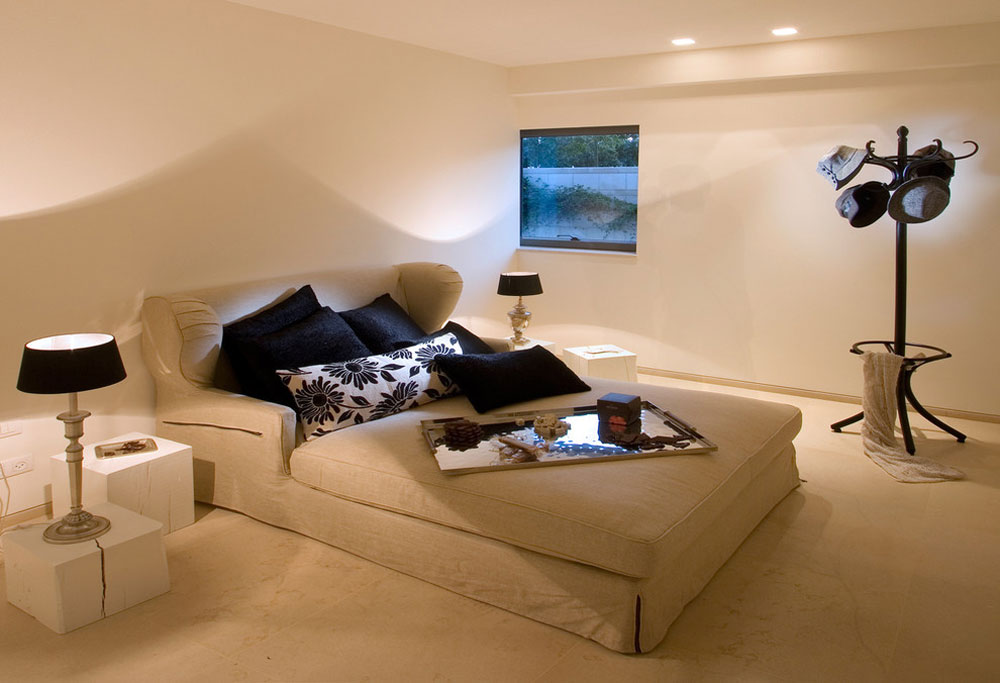 Bedroom By Elad Gonen Sofa Bed Designs How To Pick One And