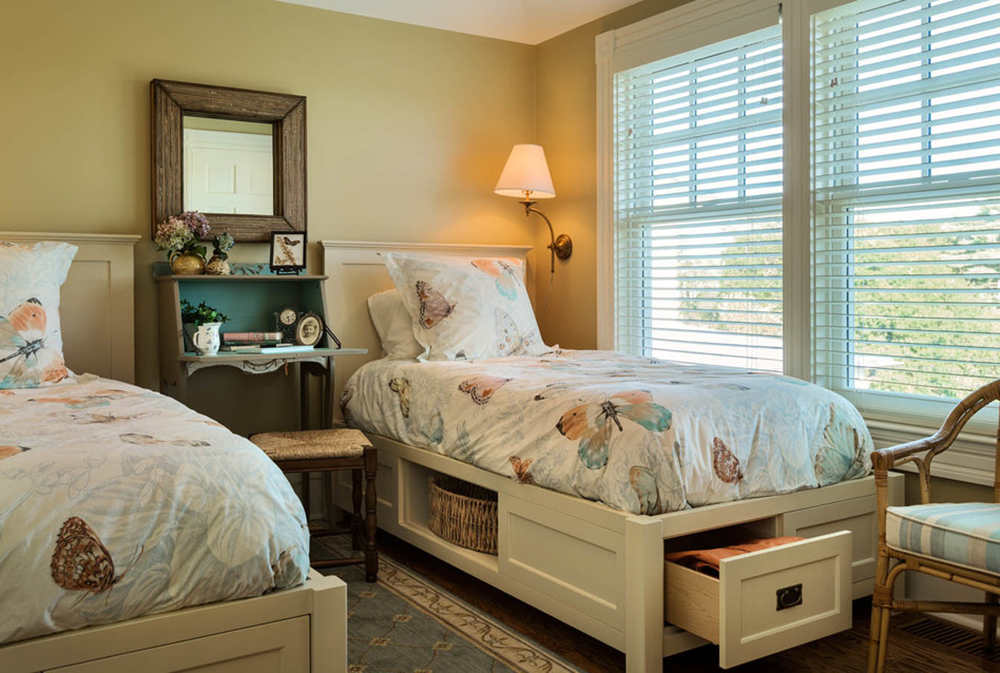 foreside-cottage-by-wright-ryan-homes Storage Bed: How To Get The Most Out Of It