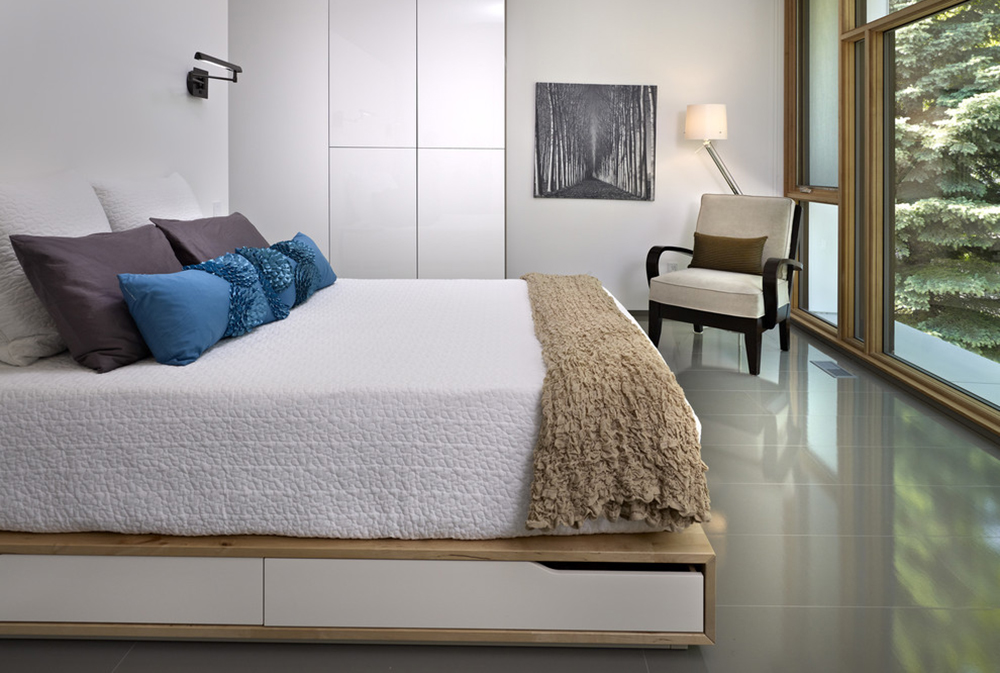 lg-house-e28093-interior-by-thirdstone-inc Storage Bed: How To Get The Most Out Of It