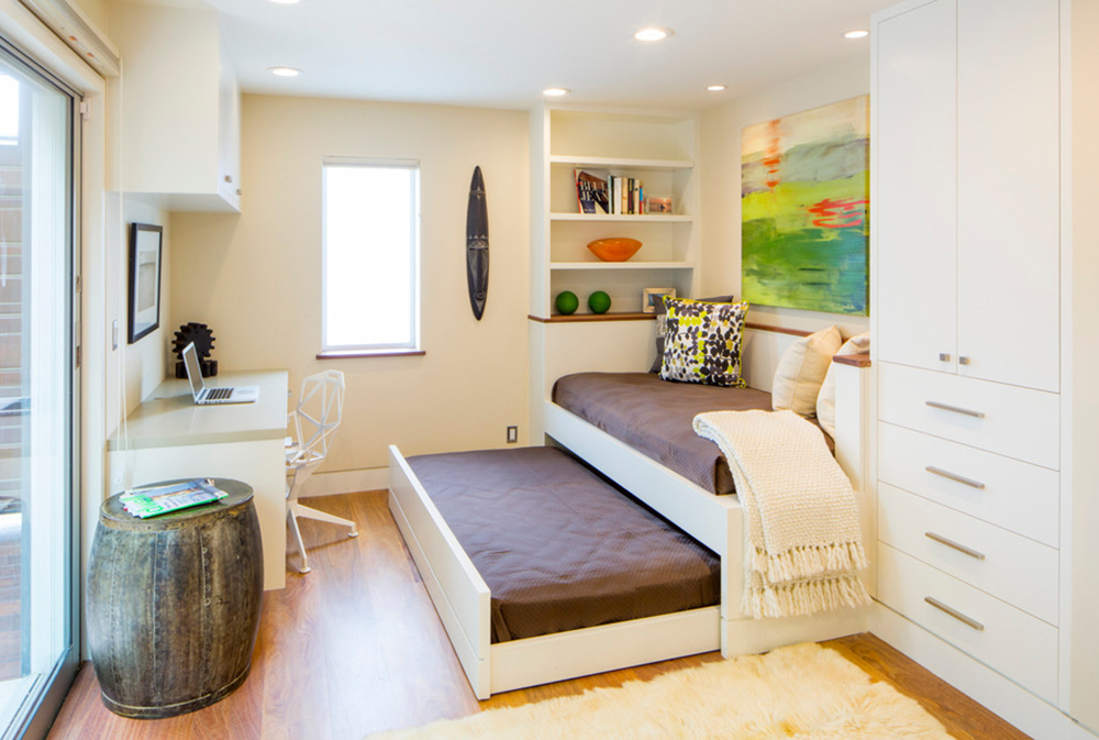 sea-cliff-sf-by-tamalpais-construction-company Storage Bed: How To Get The Most Out Of It