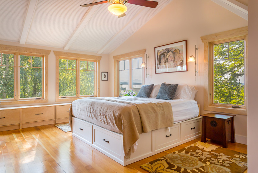 west-seattle-waterfront-retreat-by-cassie-daughtrey-realogics-sothebys-realty Storage Bed: How To Get The Most Out Of It
