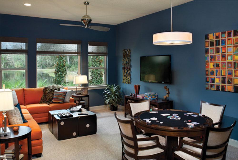 Bermuda-1216-by-Arthur-Rutenberg-Homes Housewarming Gifts: Ideas,