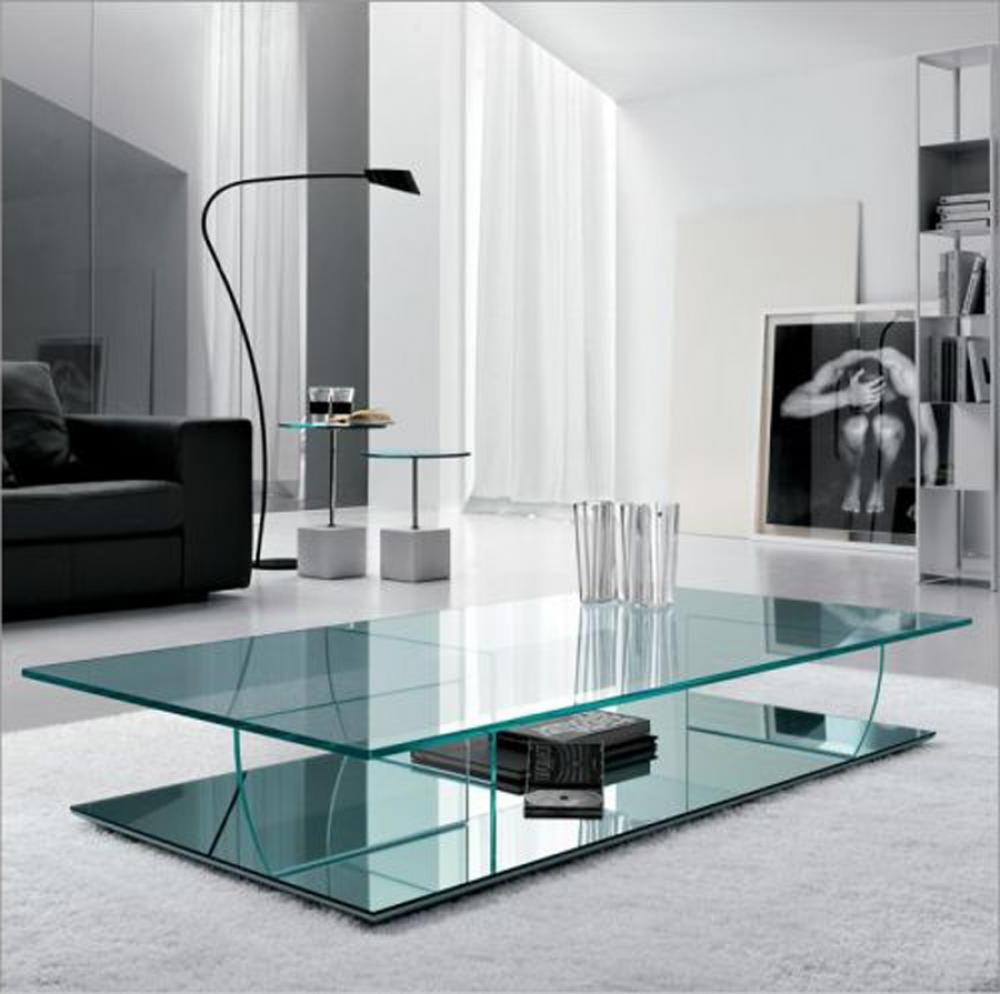 6 Beautiful Glass Products to Improve Your Interior Designing in a ...
