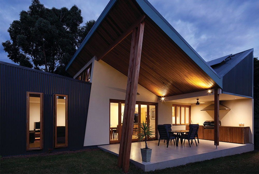 cool modern architecture. Fine Architecture RosannabyMaxaDesign Modern Architecture Buildings With Cool  Architecture To
