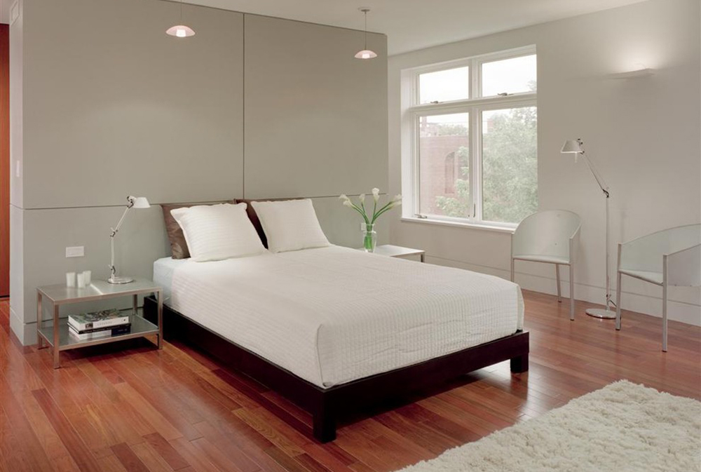 Perfect Minimalist Bedroom Ideas: Decor, Furniture, And Designs