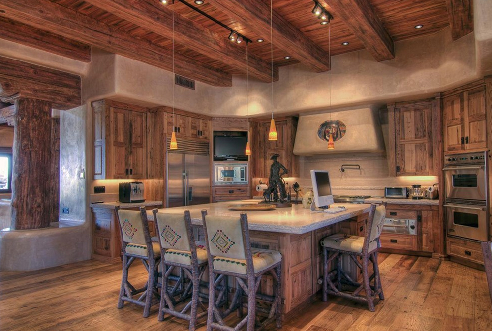Ranch Style Homes Interior And Exterior Ideas on ranch house kitchen remodel, ranch house doors, ranch house kitchen cabinets, ranch house cabinet hardware, ranch house open floor plans, ranch house dining room, ranch house kitchen renovations, ranch home kitchen makeovers, ranch house remodeling, ranch house interior decorating, ranch house living room, ranch house before and after, ranch house furniture, ranch house kitchen plans, ranch house with garage, ranch house lighting, ranch house kitchen sink, ranch house with basement, ranch house kitchen makeover, ranch house architecture,