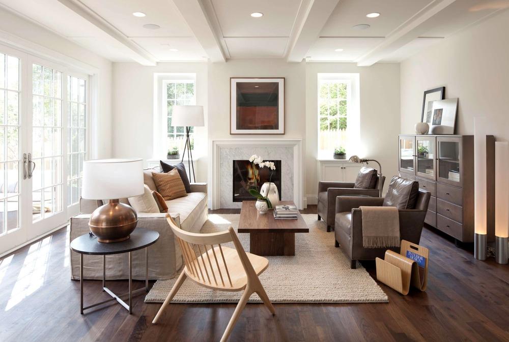 Design Wood Furniture Design: