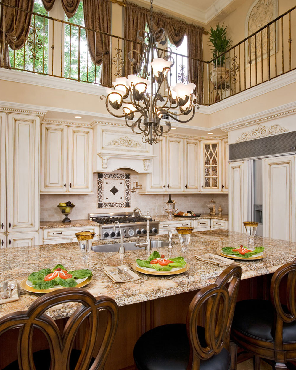 pictures contemporary remodeling kitchens modern country id old themes decor ideas picture farmhouse design full stupendous kitchen of size vintage