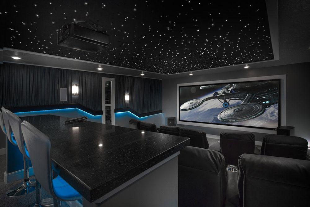 futuristic house designs furniture and home d cor style rh impressiveinteriordesign com