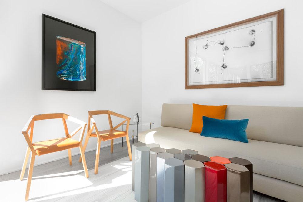 East Hampton Edit By Jill Howard Design Studio