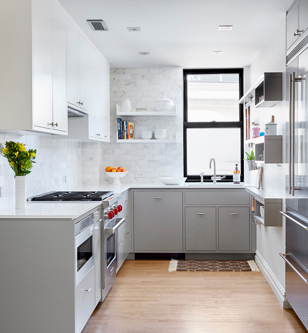 ideas concept amazing and cabinets house u kitchen files the for small trends hutch
