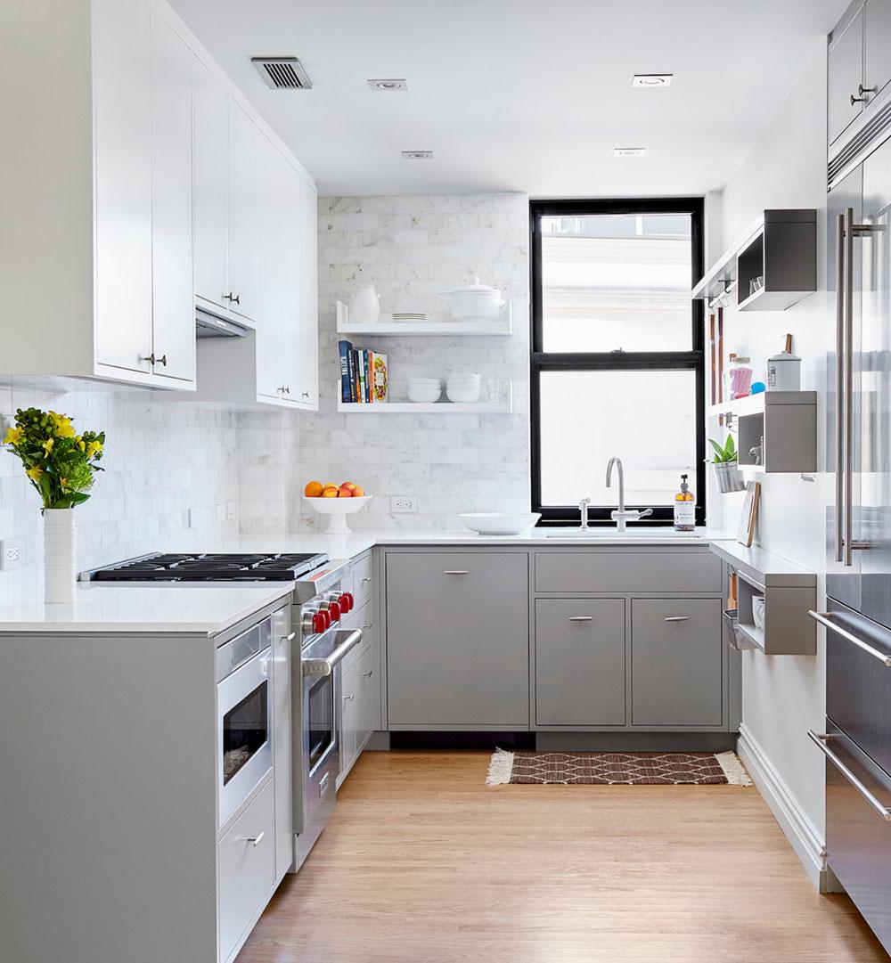 kitchen style farmhouse ideas fall hutch rapflava decorating