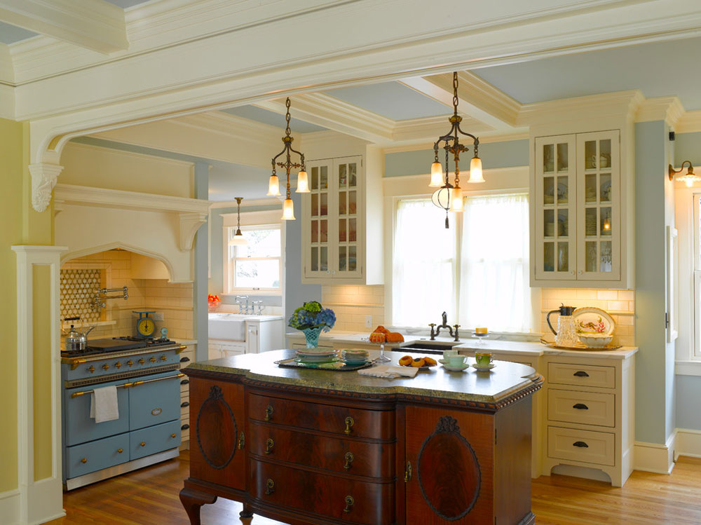 French country kitchen: décor, cabinets, ideas, and curtains on french spanish kitchen, french ranch kitchen, french themed kitchen, french rustic kitchen, french kitchen design, french copper kitchen, french loft kitchen, french farm kitchen, french kitchen lighting, french traditional kitchen, french villa kitchen, french art kitchen, french pink kitchen, french medieval kitchen, french colonial kitchen, french country kitchen, french kitchen sinks, french white kitchen, french gold kitchen, french italian kitchen,