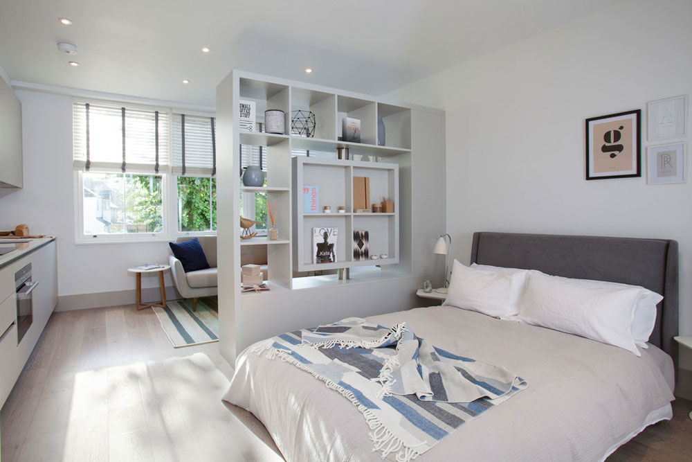 Apartment Bedroom Design And Decorating Ideas To Try Gorgeous Apartment Bedroom Decorating Ideas