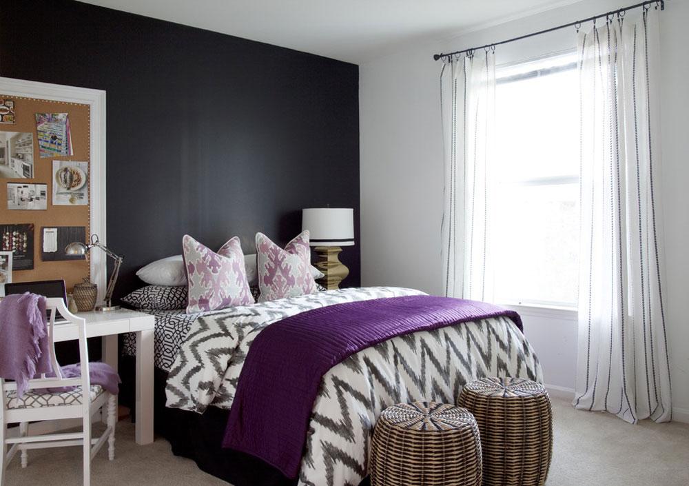 apartment bedroom designs. Perfect Apartment StylishApartmentLivingbyDaykaRobinsonDesigns Apartment Bedroom Design To Bedroom Designs