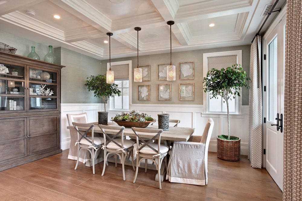 Beautiful Houses Interior Design Tips For Small Or Big Homes