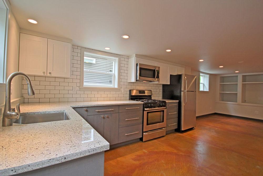 Basement Apartment Ideas Décor Paint Lighting And More New Basement Apartment Design