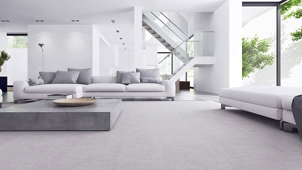 Minimalist Interior Design: Definition And Ideas To Use