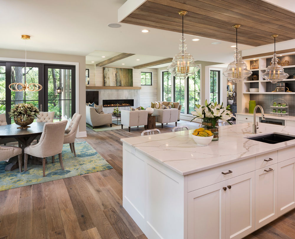 2016-Artisan-Home-Tour-by-Parade-of-Homes-Twin-Cities Kitchen remodeling: What you need to know before a kitchen makeover