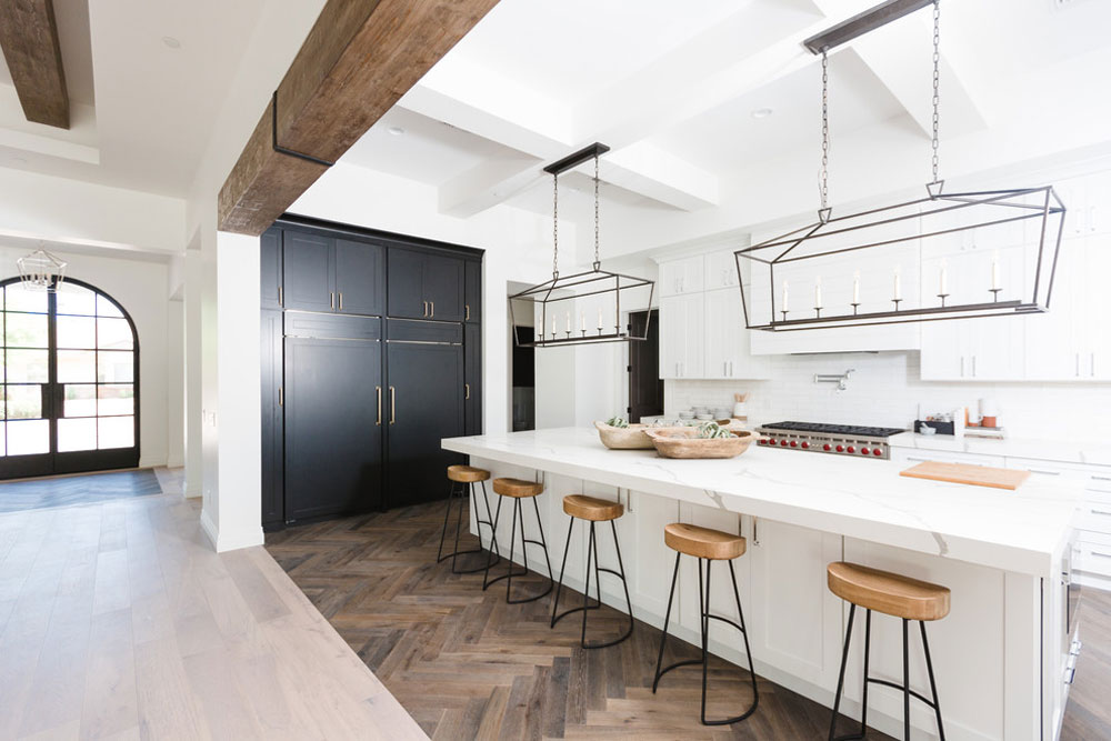 76th-Place-by-E-S-Builders Kitchen remodeling: What you need to know before a kitchen makeover