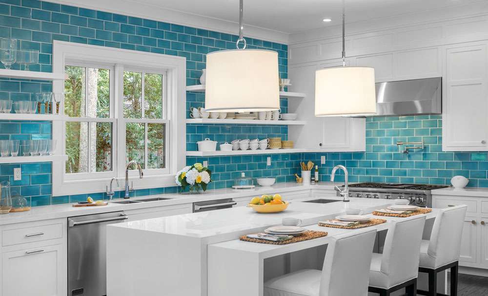 Coastal-Sliding-French-Doors-and-Windows-by-D.K.-Boos-Glass-Inc Kitchen remodeling: What you need to know before a kitchen makeover
