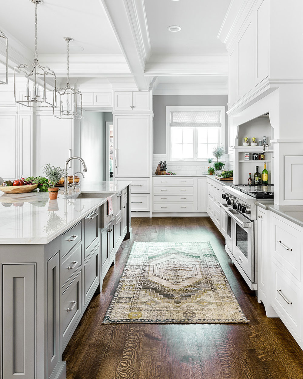 DS-Chicago-to-Birmingham-by-Designstorms-LLC Kitchen remodeling: What you need to know before a kitchen makeover